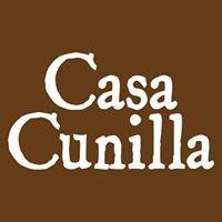 Casa Cunilla