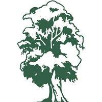Greentree Golf Club