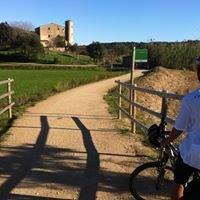 Creative Catalonia - Cycling and Walking Holidays, Girona, Spain