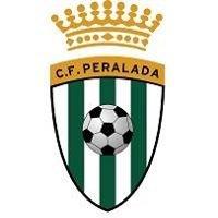 C.F Peralada