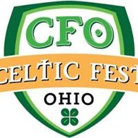 Celtic Fest Ohio