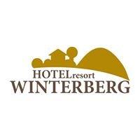Hotel Winterberg Resort NL