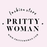 Pritty Woman