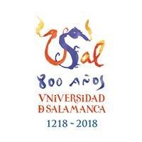 VIII Centenario de la Universidad de Salamanca