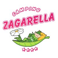 Camping Zagarella - 85