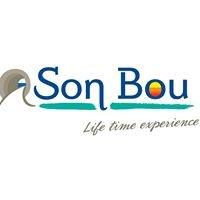Asociación de Comerciantes de Son Bou
