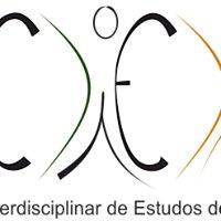CIEG - Centro Interdisciplinar de Estudos de Género