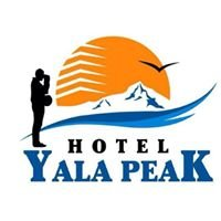 Hotel Yala Peak- Comfort on Budget