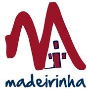 Madeirinha