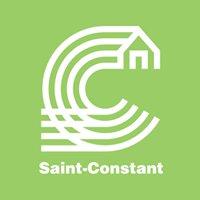 Ville de Saint-Constant - Loisirs, culture et vie communautaire