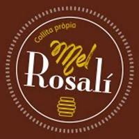 Mel Rosalí