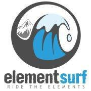 Elementsurf Surfcamp