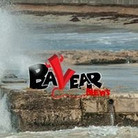 Balear News Mallorca Infos