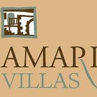 Amari Villas