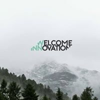 Welcome Innovation