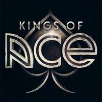 Kings of Ace