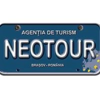 Neotour Brașov