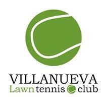 Villanueva Lawn Tennis Club