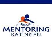 Mentoring Ratingen