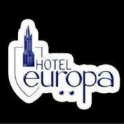 Hotel Europa Girona