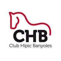 Club Hípic Banyoles