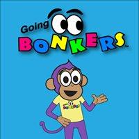 Going Bonkers Topeka