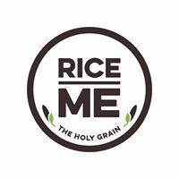 Rice Me