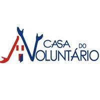 Casa do Voluntario