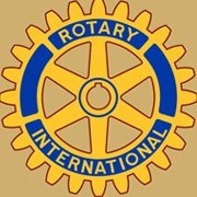 Rotary Club Salamanca