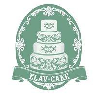 ELAV-Cake exklusive Torten e.K.