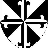 Colegio Cardenal Xavierre FESD