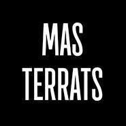 Mas Terrats
