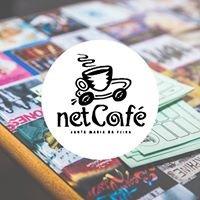 netcafé - Santa Maria da Feira