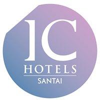 IC Hotels Santai - Belek