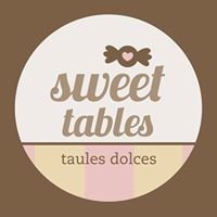 Taules Dolces