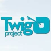 Twig Project