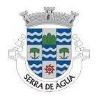 Junta de Freguesia da Serra de Água