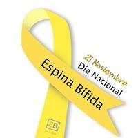 Asociación Bizkaia Elkartea de Espina Bífida e Hidrocefalia