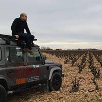 Artevino Quality Wines