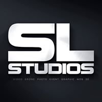 SL Studios