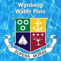 Wynberg Water Polo