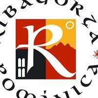 Ribagorça Romànica