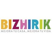 Feria Bizhirik