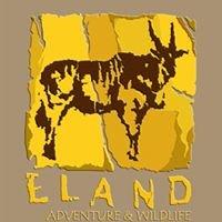 Eland-Expediciones de Aventura y Vida Salvaje