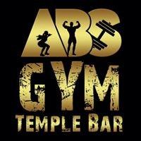 The Abs Gym - Temple Bar