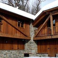 Casa Hortal-Pubill (Turismo rural)