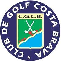 Club Golf Costa Brava