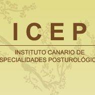 ICEP podología, cirugia del pie, fisioterapia, osteopatía
