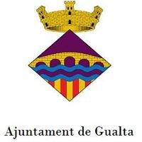 Ajuntament de Gualta