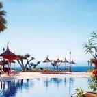 Hotel Ametlla Mar :: Costa Dorada